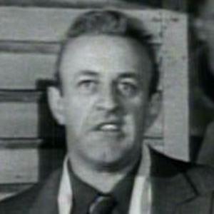 Lee J. Cobb 2 of 4