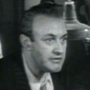 Lee J. Cobb 4 of 4
