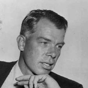 Lee Marvin 2 of 5