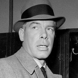 Lee Marvin 3 of 5
