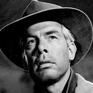 Lee Marvin 4 of 5