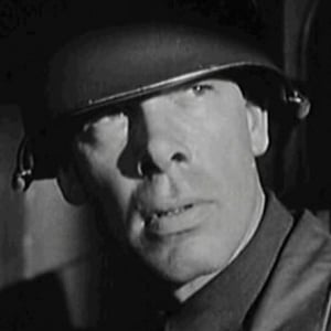 Lee Marvin 5 of 5