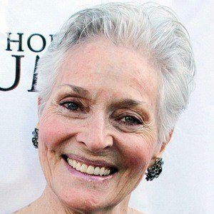 lee meriwether weight loss