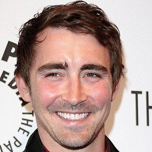 Lee Pace 4 of 10