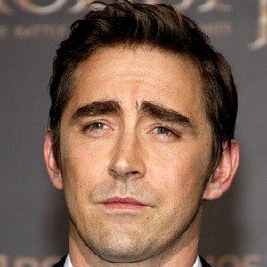 Lee Pace 6 of 10