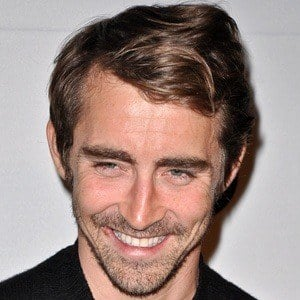 Lee Pace 8 of 10