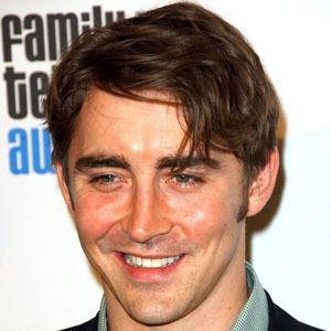 Lee Pace 9 of 10
