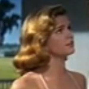 Lee Remick 4 of 5