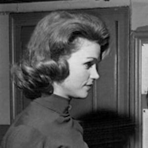 Lee Remick 5 of 5