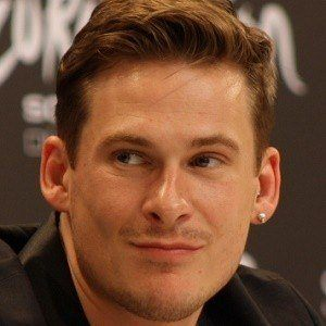 Lee Ryan 3 of 5