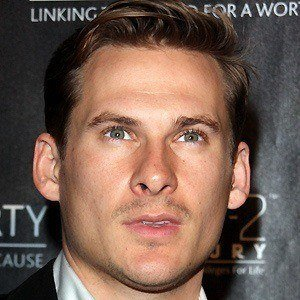 Lee Ryan 4 of 5