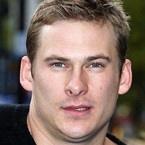 Lee Ryan 5 of 5