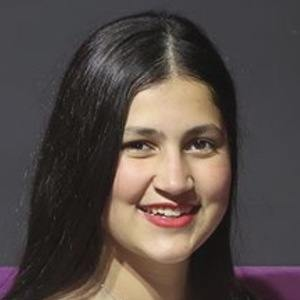 Leen Al Saidie 4 of 10