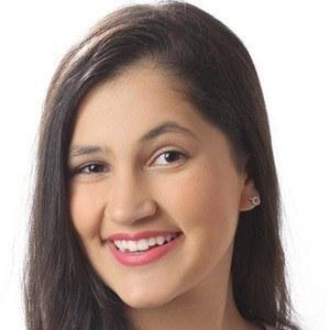 Leen Al Saidie 7 of 10