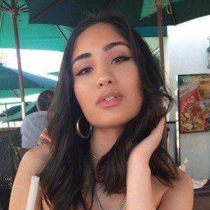 Leena Sayed - Bio, Facts, Family   Famous Birthdays   300 x 300 jpeg 20kB