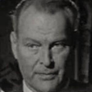 Leif Erickson 2 of 5