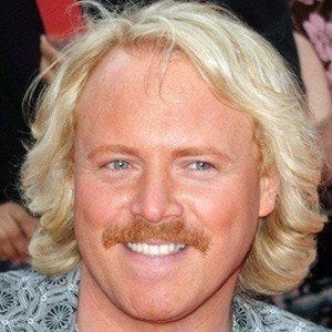 Leigh Francis 4 of 10