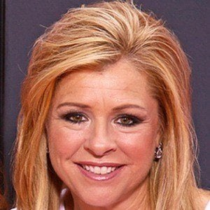 Leigh Anne Tuohy 2 of 5