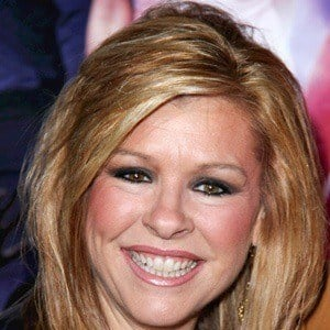 Leigh Anne Tuohy 3 of 4