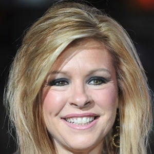 Leigh Anne Tuohy 5 of 5