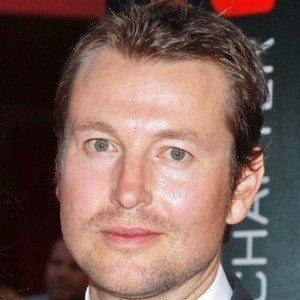 Leigh Whannell 4 of 4