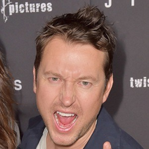 Leigh Whannell 5 of 6