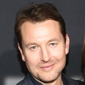 Leigh Whannell 6 of 6