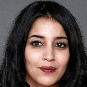 Leila Bekhti 4 of 5