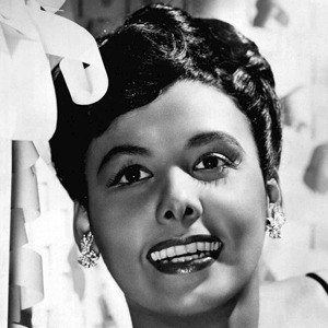 Lena Horne 3 of 5