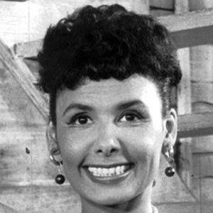 Lena Horne 4 of 5
