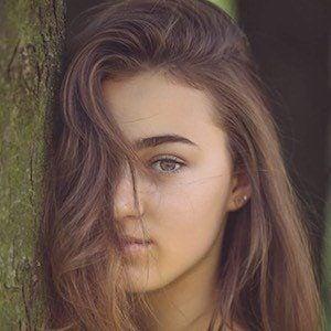 Lena Kociszewska 3 of 3