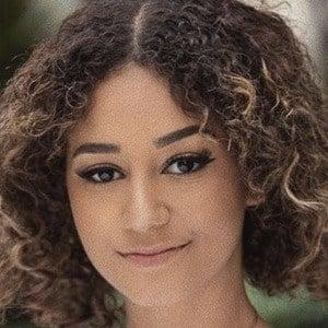 Lena Mahfouf Headshot 9 of 10