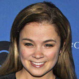 Lenay Chantelle Olsen 3 of 8