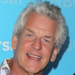 Lenny Clarke 2 of 4