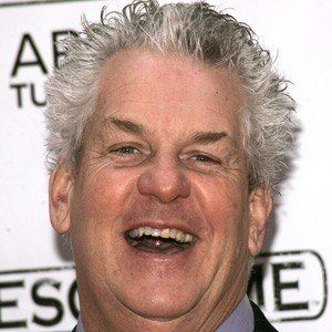 Lenny Clarke 3 of 4