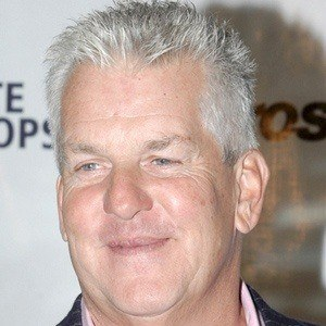 Lenny Clarke 4 of 4