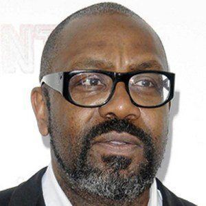 Lenny Henry 2 of 5