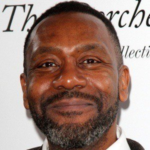 Lenny Henry 5 of 5