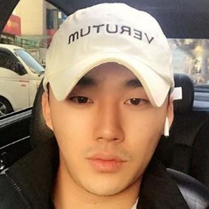 Leo Chun 2 of 5