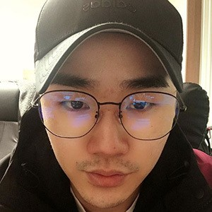 Leo Chun 3 of 5