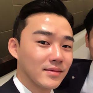 Leo Chun 4 of 5