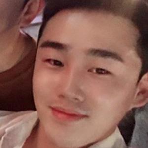 Leo Chun 5 of 5
