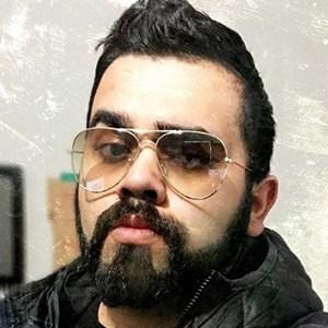 Leo Gallegos 5 of 5