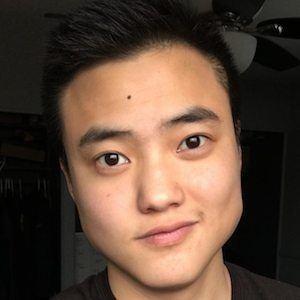 Leo Sheng 2 of 7