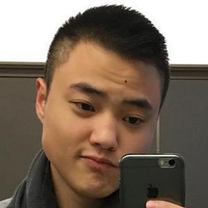 Leo Sheng 3 of 7