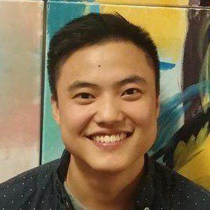 Leo Sheng 4 of 7