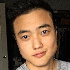 Leo Sheng 5 of 7