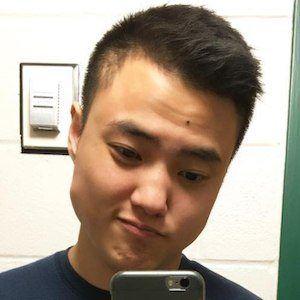 Leo Sheng 6 of 7
