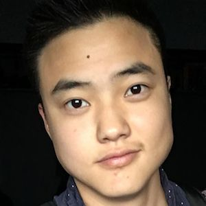 Leo Sheng 7 of 7