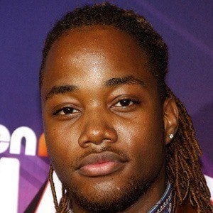 leon thomas iii song 2 you lyrics